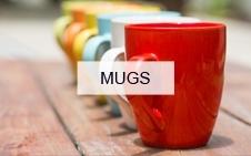 Mugs personnalisables : le cadeau le plus apprécié en entreprise