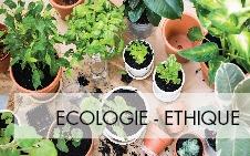 Pour une communication plus verte : nos cadeaux d'entreprises écologiques